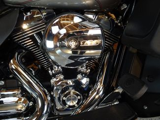 2016 Harley-Davidson Electra Glide® Ultra Classic Anaheim, California 5