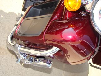 2016 Harley-Davidson Electra Glide® Ultra Classic® Bettendorf, Iowa 17