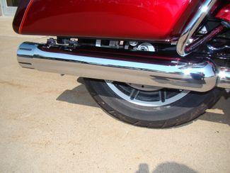 2016 Harley-Davidson Electra Glide® Ultra Classic® Bettendorf, Iowa 21