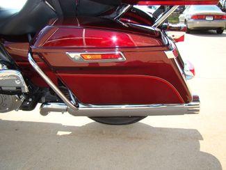 2016 Harley-Davidson Electra Glide® Ultra Classic® Bettendorf, Iowa 22