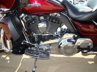 2016 Harley-Davidson Electra Glide® Ultra Classic® Bettendorf, Iowa 23