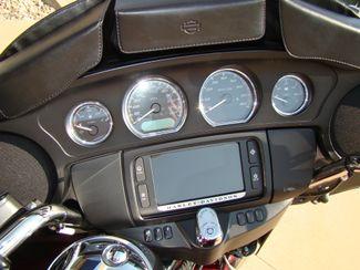 2016 Harley-Davidson Electra Glide® Ultra Classic® Bettendorf, Iowa 27