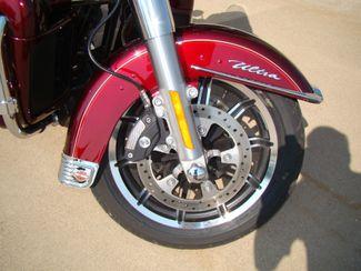 2016 Harley-Davidson Electra Glide® Ultra Classic® Bettendorf, Iowa 31