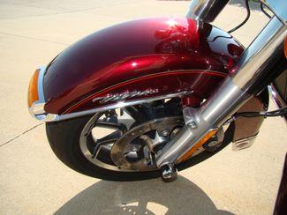 2016 Harley-Davidson Electra Glide® Ultra Classic® Bettendorf, Iowa 32