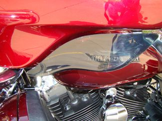 2016 Harley-Davidson Electra Glide® Ultra Classic® Bettendorf, Iowa 33