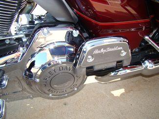 2016 Harley-Davidson Electra Glide® Ultra Classic® Bettendorf, Iowa 34