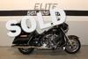 2016 Harley Davidson FLHTCU Electra Glide Ultra Classic SOUTHFLORIDAHARLEYS.COM $281 a Month! Boynton Beach, FL
