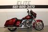 2016 Harley Davidson FLHXS Street Glide Special SOUTHFLORIDAHARLEYS.COM $337 a Month! Boynton Beach, FL