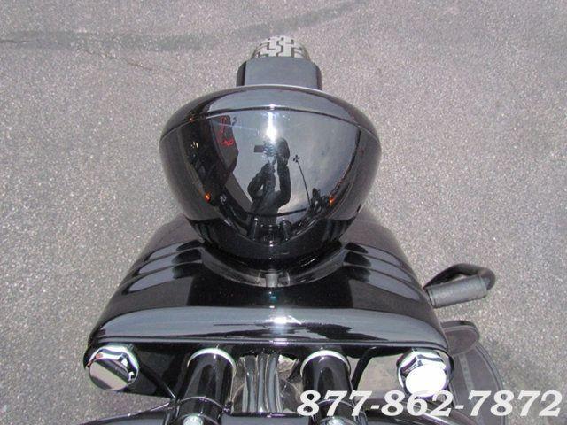2016 Harley-Davidson FLSS SOFTAIL SLIM S 110 ci SOFTAIL SLIM S 110ci McHenry, Illinois 10
