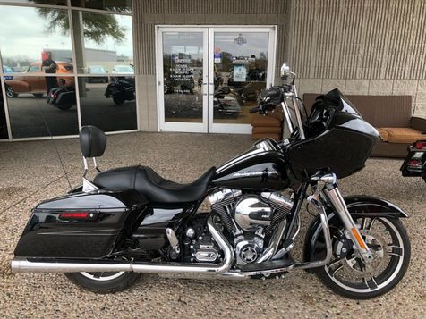 2016 Harley-Davidson Road Glide Special  in , TX