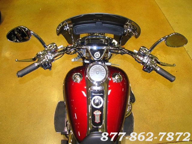 2016 Harley-Davidson FREEWHEELER FLRT HIGH PERFORMANCE TRIKE FREEWHEELER TRIKE McHenry, Illinois 11