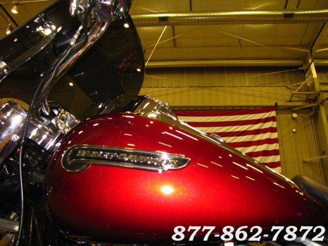 2016 Harley-Davidson FREEWHEELER FLRT HIGH PERFORMANCE TRIKE FREEWHEELER TRIKE McHenry, Illinois 14