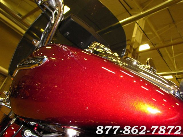 2016 Harley-Davidson FREEWHEELER FLRT HIGH PERFORMANCE TRIKE FREEWHEELER TRIKE McHenry, Illinois 15