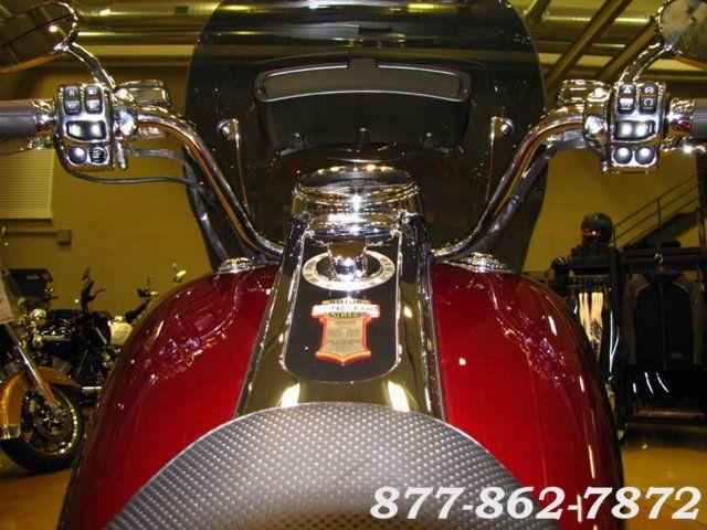 2016 Harley-Davidson FREEWHEELER FLRT HIGH PERFORMANCE TRIKE FREEWHEELER TRIKE McHenry, Illinois 16