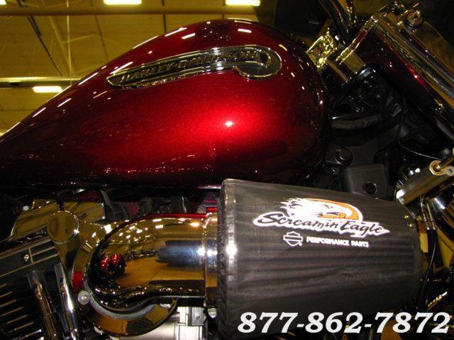 2016 Harley-Davidson FREEWHEELER FLRT HIGH PERFORMANCE TRIKE FREEWHEELER TRIKE McHenry, Illinois 18