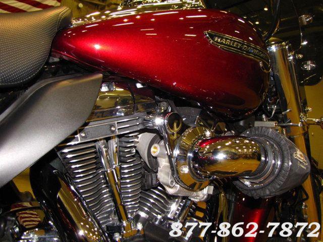 2016 Harley-Davidson FREEWHEELER FLRT HIGH PERFORMANCE TRIKE FREEWHEELER TRIKE McHenry, Illinois 25