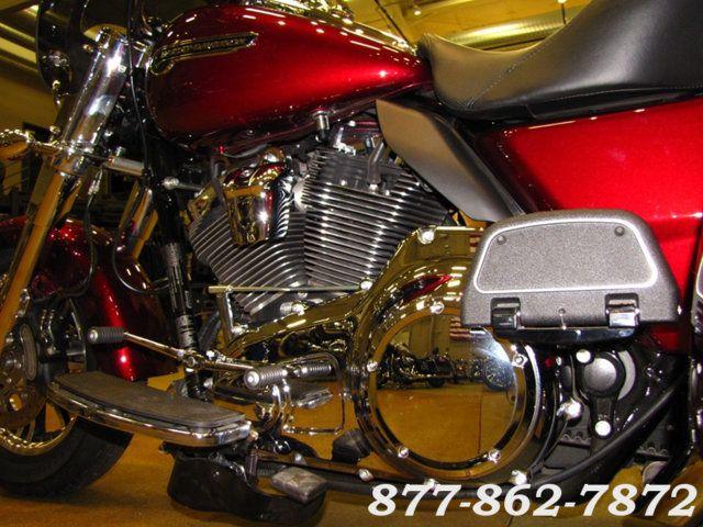 2016 Harley-Davidson FREEWHEELER FLRT HIGH PERFORMANCE TRIKE FREEWHEELER TRIKE McHenry, Illinois 29