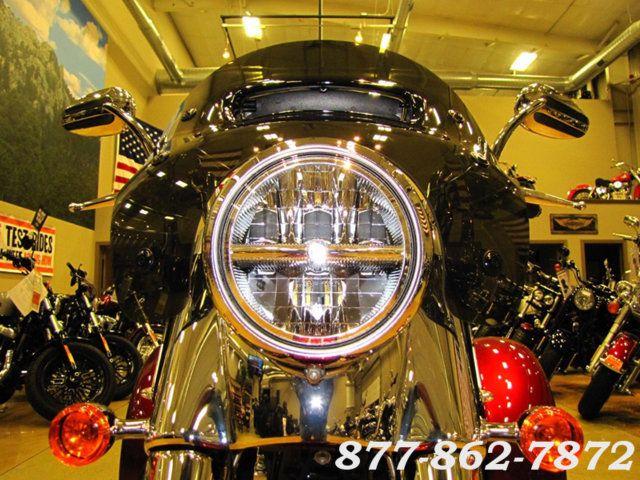 2016 Harley-Davidson FREEWHEELER FLRT HIGH PERFORMANCE TRIKE FREEWHEELER TRIKE McHenry, Illinois 8