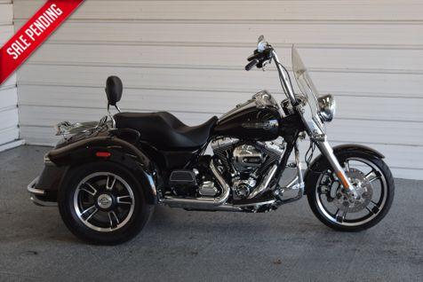 2016 Harley-Davidson Freewheeler  in , TX