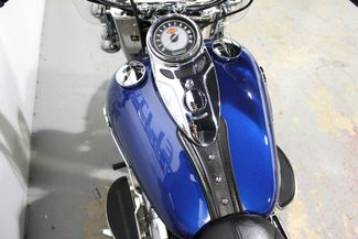 2016 Harley Davidson Heritage Classic FLSTC Boynton Beach, FL 16
