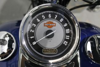 2016 Harley Davidson Heritage Classic FLSTC Boynton Beach, FL 18