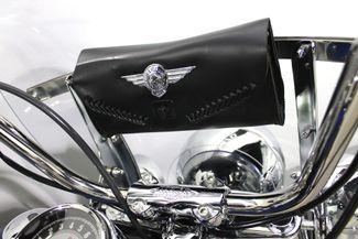 2016 Harley Davidson Heritage Classic FLSTC Boynton Beach, FL 24