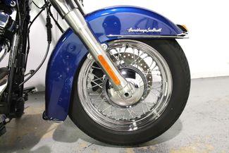 2016 Harley Davidson Heritage Classic FLSTC Boynton Beach, FL 28