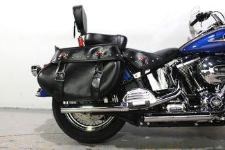 2016 Harley Davidson Heritage Classic FLSTC Boynton Beach, FL 31
