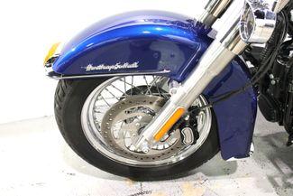 2016 Harley Davidson Heritage Classic FLSTC Boynton Beach, FL 10