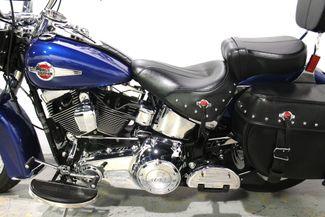 2016 Harley Davidson Heritage Classic FLSTC Boynton Beach, FL 14