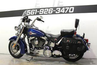 2016 Harley Davidson Heritage Classic FLSTC Boynton Beach, FL 44