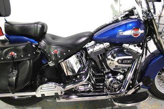 2016 Harley Davidson Heritage Classic FLSTC Boynton Beach, FL 5
