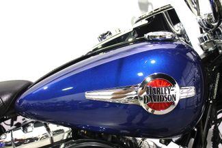 2016 Harley Davidson Heritage Classic FLSTC Boynton Beach, FL 25