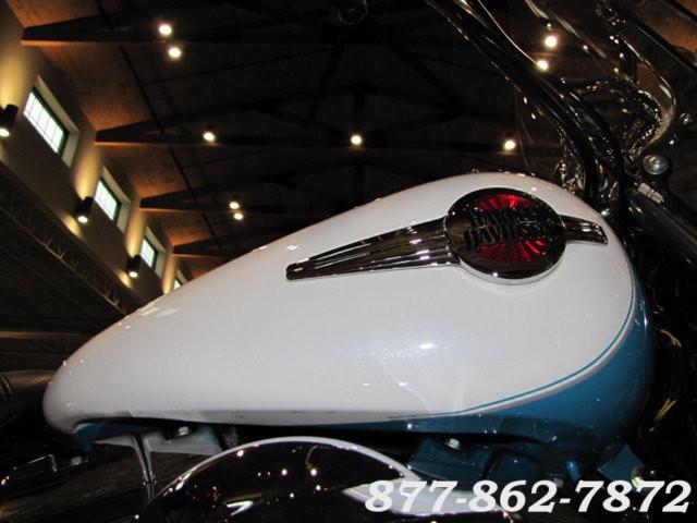 2016 Harley-Davidson HERITAGE SOFTAIL CLASSIC FLSTC HERITAGE SOFTAIL McHenry, Illinois 18