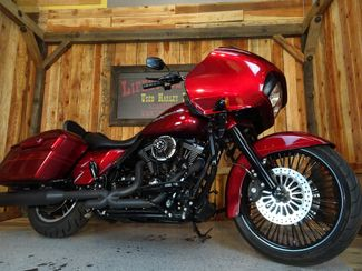 2016 Harley-Davidson Road Glide® Special Anaheim, California 1