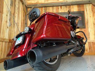 2016 Harley-Davidson Road Glide® Special Anaheim, California 16