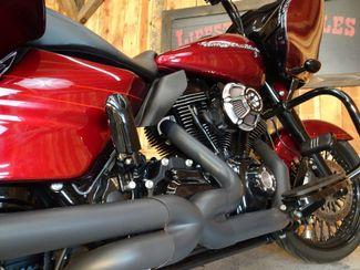 2016 Harley-Davidson Road Glide® Special Anaheim, California 18