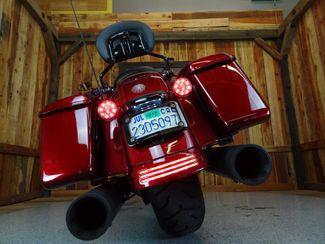 2016 Harley-Davidson Road Glide® Special Anaheim, California 24