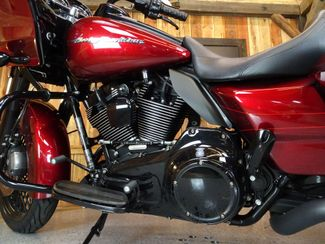 2016 Harley-Davidson Road Glide® Special Anaheim, California 21