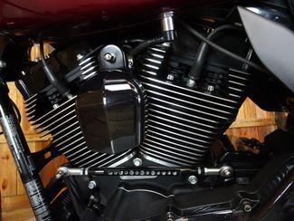2016 Harley-Davidson Road Glide® Special Anaheim, California 7