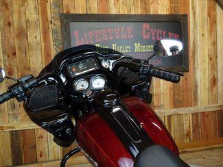 2016 Harley-Davidson Road Glide® Special Anaheim, California 5