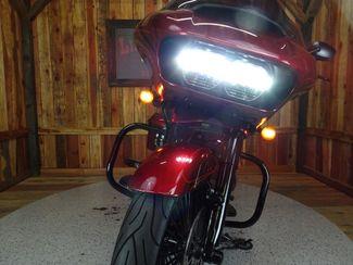 2016 Harley-Davidson Road Glide® Special Anaheim, California 20