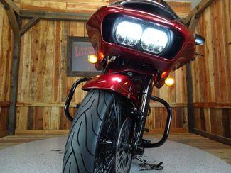 2016 Harley-Davidson Road Glide® Special Anaheim, California 6