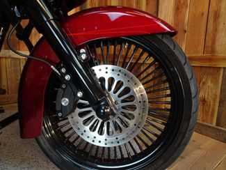 2016 Harley-Davidson Road Glide® Special Anaheim, California 12