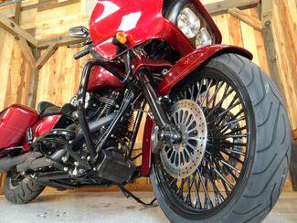 2016 Harley-Davidson Road Glide® Special Anaheim, California 13