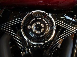 2016 Harley-Davidson Road Glide® Special Anaheim, California 10