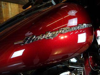 2016 Harley-Davidson Road Glide® Special Anaheim, California 14