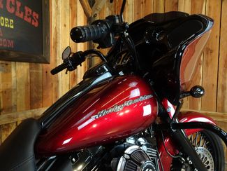 2016 Harley-Davidson Road Glide® Special Anaheim, California 15