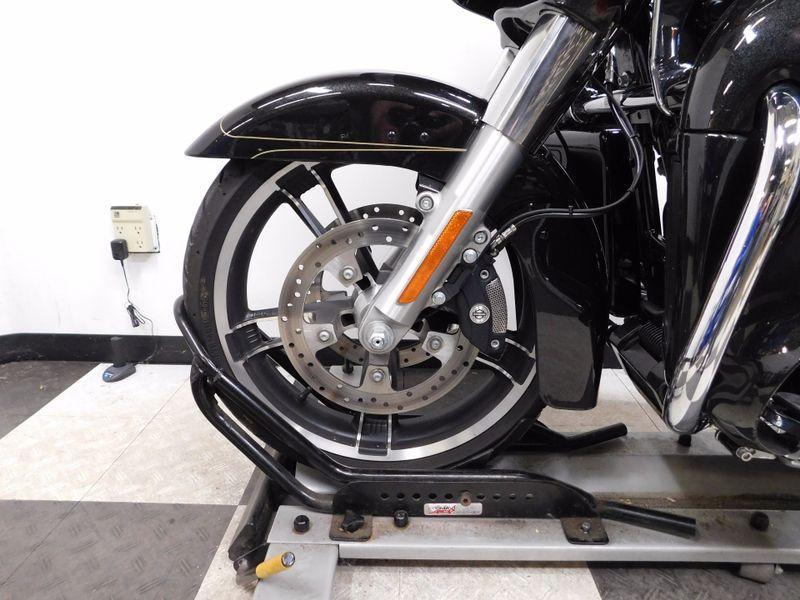 2016 Harley-Davidson Road Glide Special FLTRXS in Eden Prairie, Minnesota