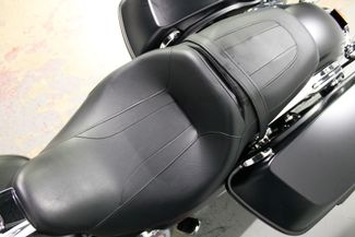2016 Harley Davidson Road Glide FLTRX Boynton Beach, FL 17